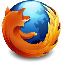 Mes extensions firefox